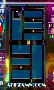 PAC-MAN Apk Game Free Download For Android Latest Version 4