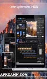 Cute Cut Pro APK Video Editor No Watermark Download  APKZAMN 3