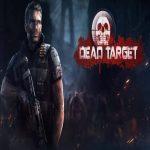 Dead Target MOD Apk