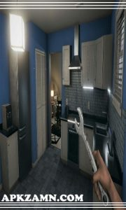 House Flipper APK For Android Free Download |APKZAMN 4
