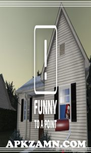 House Flipper APK For Android Free Download |APKZAMN 1