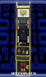 PAC-MAN Apk Game Free Download For Android Latest Version 1