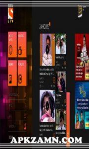 SonyLIV MOD APK Download For Android (Premium Unlocked) 4