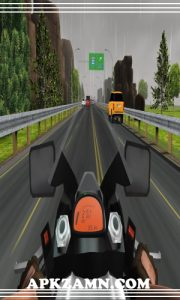 Traffic Rider Mod Apk Download For Android (Unlocked Version) 2021 2