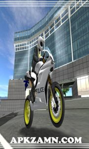Traffic Rider Mod Apk Download For Android (Unlocked Version) 2021 1