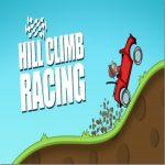 Hill Climb Apk