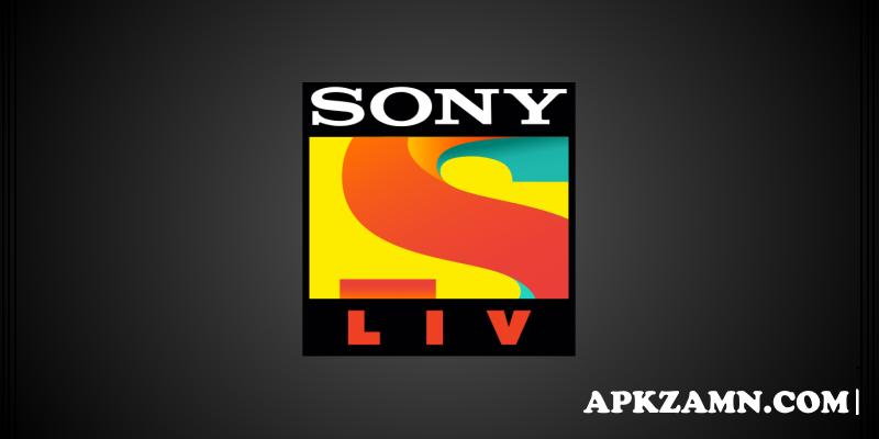 Sony Live Mod Apk