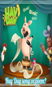Hay Day Mod Apk Free Download For Android  APKZAMN 1