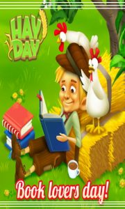 Hay Day Mod Apk Free Download For Android  APKZAMN 2