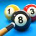 8 Ball Poll Mod Apk