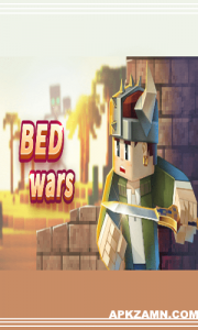 Blockman Go Mod Apk For Android (Unlimited Money) 2
