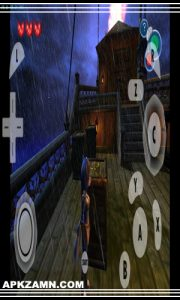 Dolphin Emulator Apk Download For Android 3