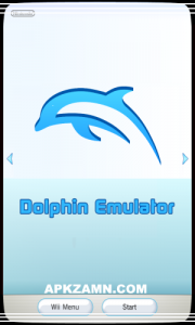 Dolphin Emulator Apk Download For Android 2