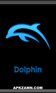 Dolphin Emulator Apk Download For Android 1