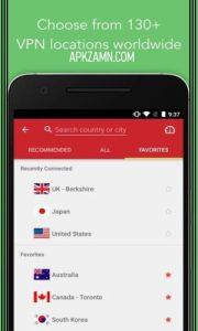 ExpressVPN Mod Apk For Android (Premium Unlocked) 1