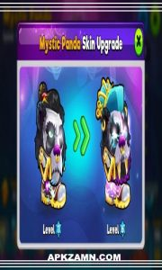 HEAD BALL 2 Mod Apk For Android Unlimited Money 3