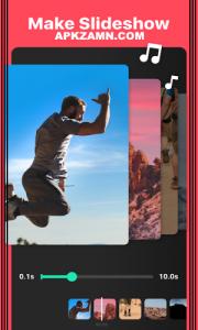 InShot Mod Apk Free Download Without Watermark 3