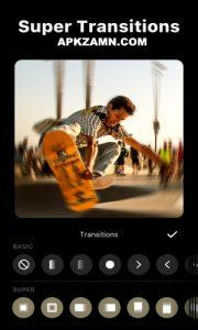 InShot Mod Apk Free Download Without Watermark 5
