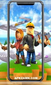 Roblox Mod Apk For Android Download Full Unlocked 2