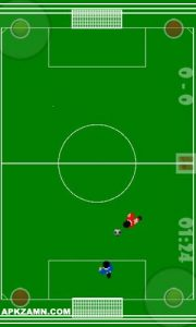 Score Hero Mod Apk For Android Unlocked Version 5