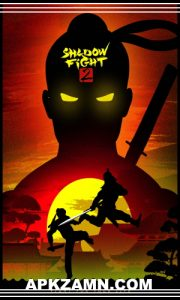 Shadow Fight 2 Mod Apk Download For Android [Unlimited Coins & Gems] 1