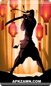 Shadow Fight 2 Mod Apk Download For Android [Unlimited Coins & Gems] 4