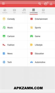 VidMate Mod Apk Download For Android Ad-Free Version 5