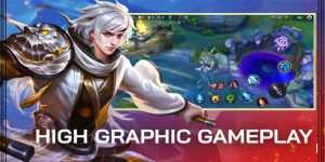 AOG (Arena Of Glory) Apk Download For Android (Latest Version) 1