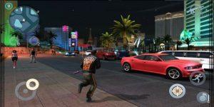 Gangstar Vegas Mod Apk Download for Android (Latest Version) 1