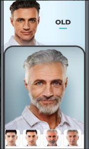 FaceApp Pro Mod Apk Free Download For Android 2