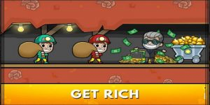 Idle Miner Tycoon Mod Apk Download (Unlimited Money) 2