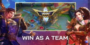 AOG (Arena Of Glory) Apk Download For Android (Latest Version) 2