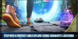 Harry Potter Wizards Unite Mod Apk Free Download | Hack Apk 2