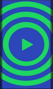 Spotify Premium Mod Apk Free Download For Android (Ad-Free) 2