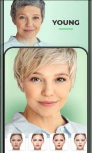 FaceApp Pro Mod Apk Free Download For Android 3