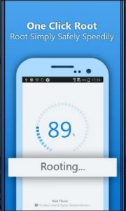 Kingroot Latest Apk Download For Android 4
