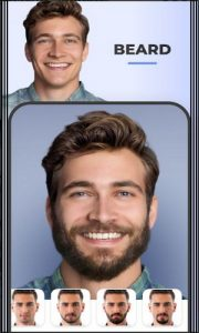 FaceApp Pro Mod Apk Free Download For Android 5