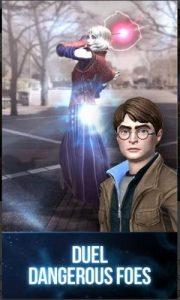 Harry Potter Wizards Unite Mod Apk Free Download | Hack Apk 5