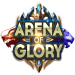 AOG (Arena Of Glory) Apk