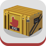 Case Opener Mod Apk