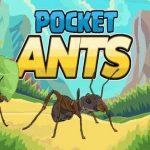 Pocket Ants Mod Apk