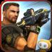 Frontline Commando Apk