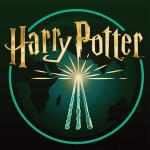 Harry Potter Wizards Unite Mod Apk