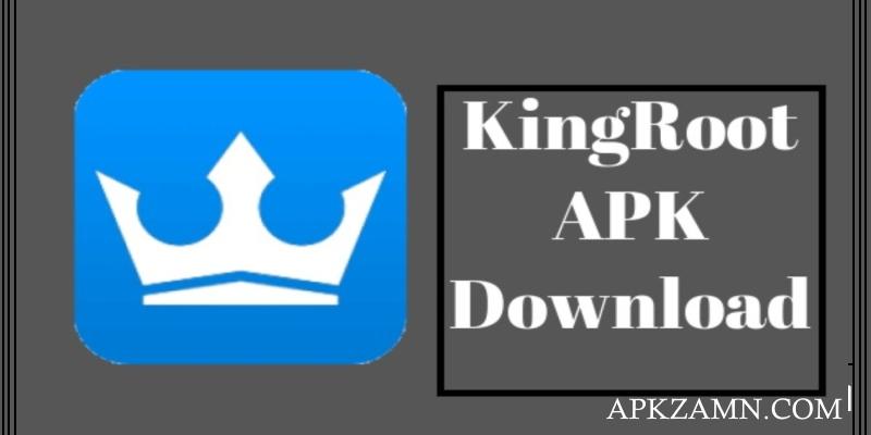 Kingroot Mod Apk