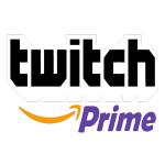 Link Amazon To Twitch