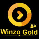 Winzo Mod Apk