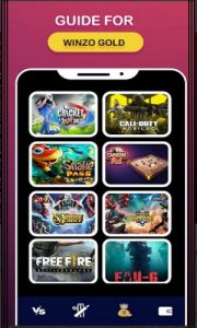 Winzo Mod Apk Download for Android (Unlocked Hack Apk) 5
