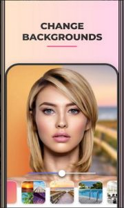 FaceApp Pro Mod Apk Free Download For Android 4