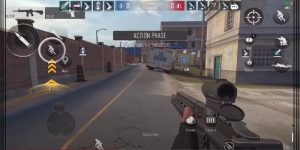 Download Area F2 Apk For Android Full (Latest Version) 1