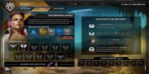Apex Legends Mobile Apk Download (All Unlocked) 1